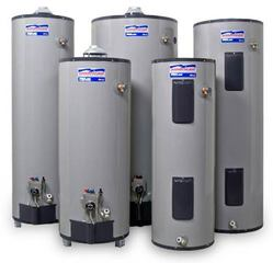 hot-water-heaters-frisco-texas