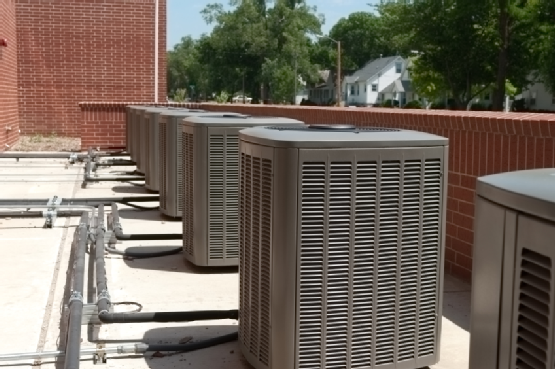 commercial-hvac-services-frisco-texas