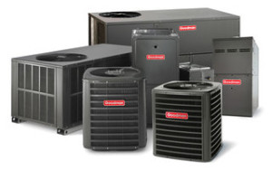 frisco-hvac-heating-and-cooling-company