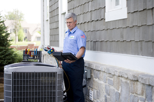 heating-and-cooling-ac-contractor-frisco-texas