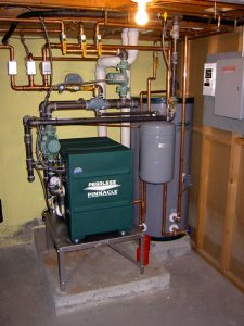 heating-and-cooling-company-boiler-furnace-frisco-texas
