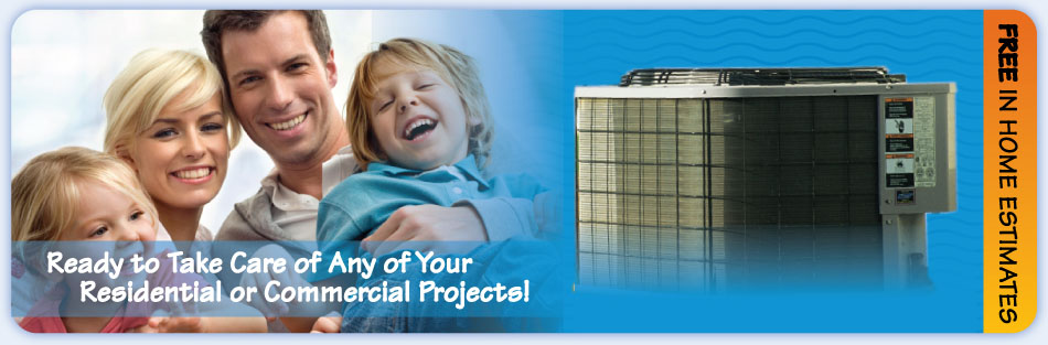 heating-and-cooling-hvac-contractor-frisco-texas