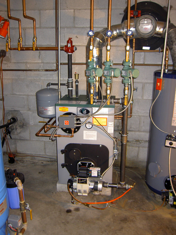 hvac-boiler-furnace-frisco-texas